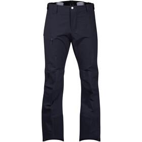 Bergans Slingsby 3L Jacket Herr Dark Navy